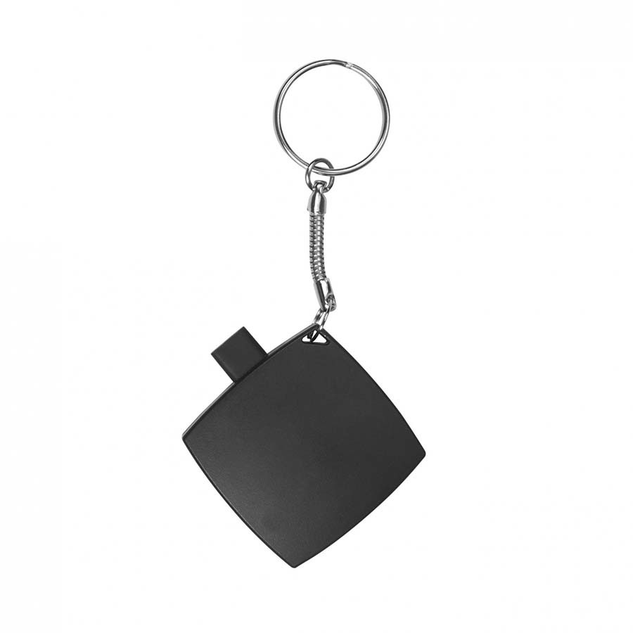 Chargeur nomade Keycharge - 4-1462-7