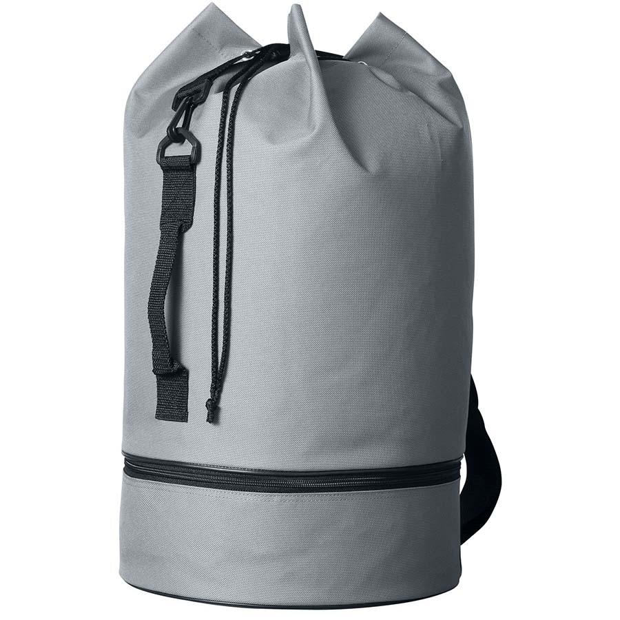 Sac marin avec compartiment - 5-1020-15