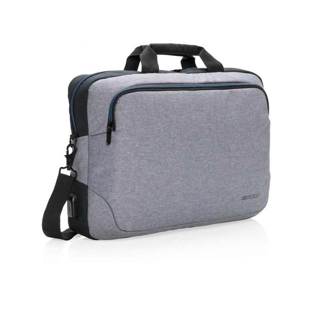 """Sacoche pour ordinateur portable 15"""" Arata"""