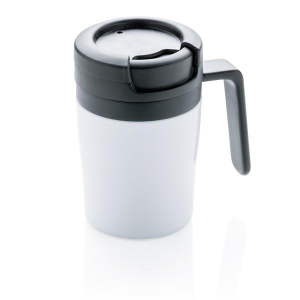Mug avec poignée