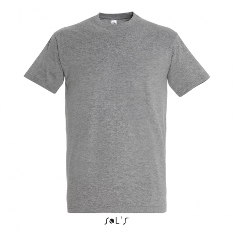 Tee-shirt homme Imperial