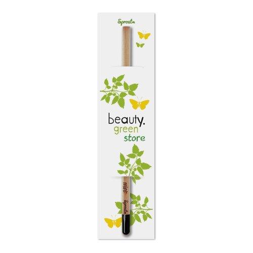 Sprout™- Le crayon qui pousse