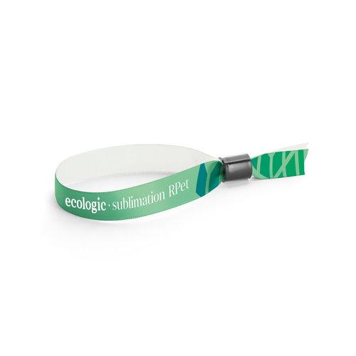 Bracelet RPET Original Lanyards®