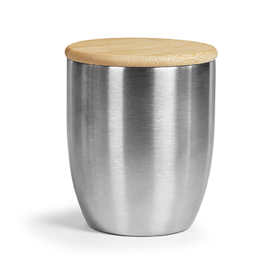 Mug  isotherme Isocup