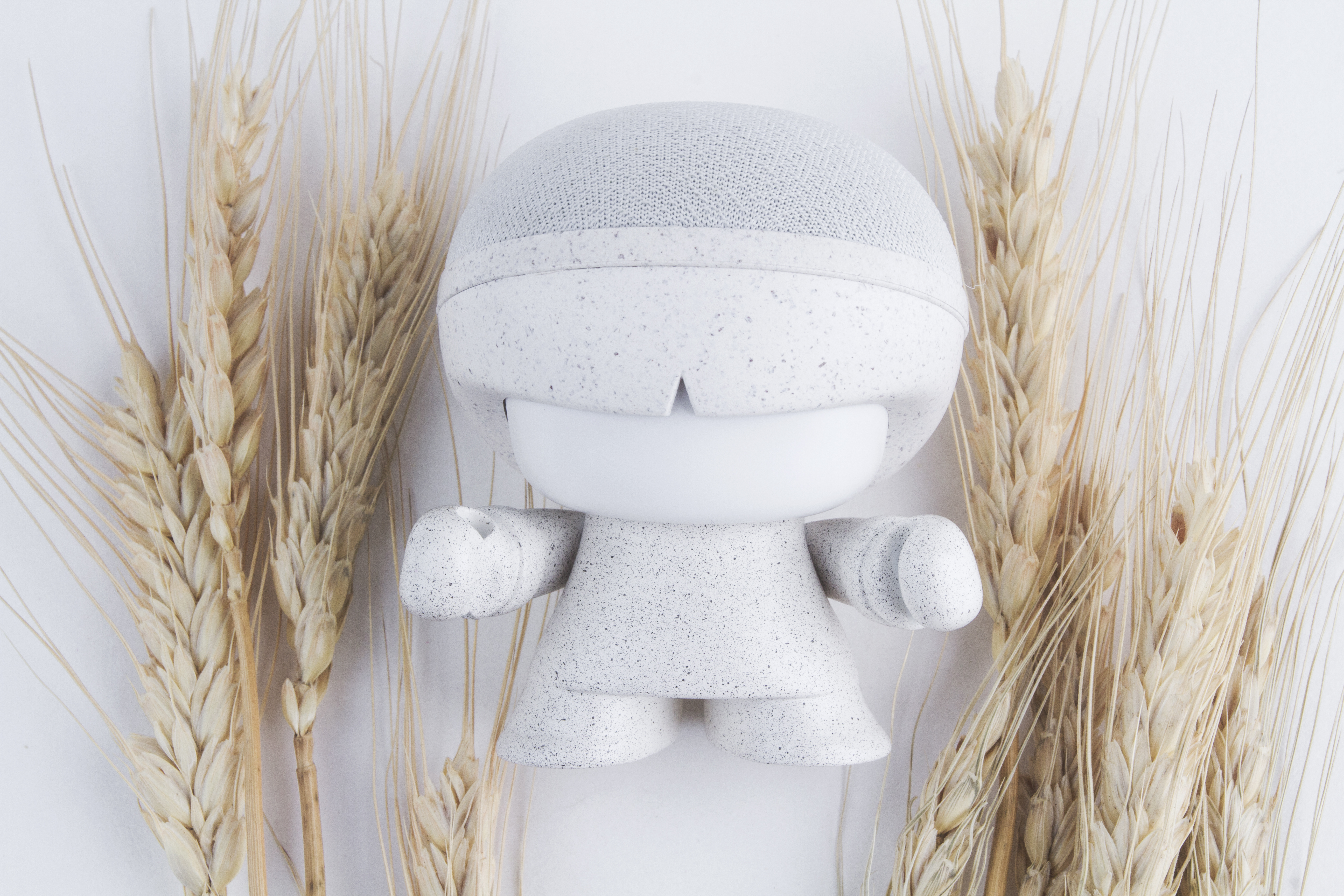 Enceinte Bluetooth Mini Xboy Bio